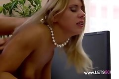 anal,audition,blonde,blowjob,boobs,cum,cumshot,dirty,european,face,facial,german,heels,high,huge,milf,secretary,vagina,