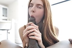 asshole,best,blowjob,boobs,closeup,creampie,doggy,family,group,hardcore,lick,milf,old,orgy,pussy,sluts,throat,vagina,young,