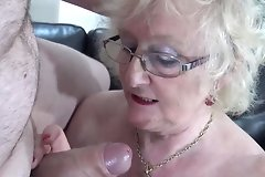 asshole,blowjob,boobs,brunette,closeup,cock,cougar,cumshot,family,hardcore,milf,pov,son,stepson,super,vagina,