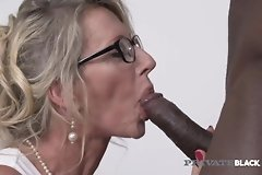 ass,asshole,bbc,black,blonde,blowjob,closeup,cougar,dark,dick,hardcore,interracial,jerking,man,men,milf,milk,private,stockings,vagina,