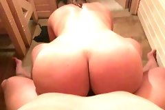 amateur,american,ass,asshole,babe,blowjob,brunette,cheating,closeup,cowgirl,cumshot,doggy,gym,homemade,huge,milf,pawg,wife,