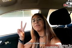 agent,asshole,blowjob,boobs,casting,closeup,dating,facial,german,gonzo,latina,mexico,nubile,nudity,petite,pov,public,skinny,spanish,teen,vagina,