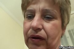 blowjob,boobs,boy,czech,european,game,games,granny,hardcore,mature,mother,vagina,woman,women,