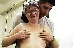 amateur,german,granny,hairy,mature,mom,old,rough,young,