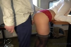 amateur,bitch,boss,cumshot,danish,doggy,dominant,female,fetish,fingering,heels,high,homemade,lingerie,pov,secretary,stockings,woman,