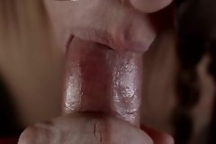 bdsm,blowjob,cum,cumshot,face,fellatio,from,handjob,massage,mature,swallowing,woman,women,