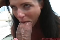 bbc,black,blowjob,boobs,brunette,cock,compilation,cowgirl,creamy,cumshot,facial,gagging,india,interracial,orgasm,orgasms,pussy,squirting,sucking,this,throat,vagina,women,