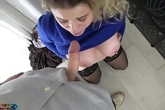 amature,ass,asshole,blonde,blowjob,boobs,closeup,cock,college,cum,dick,family,homemade,milf,pov,school,stepmom,stepson,
