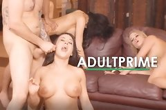 adult,all,amateur,asshole,best,blowjob,boobs,closeup,cock,compilation,cum,cumshot,facial,games,gang,group,interracial,orgy,swallowing,time,vagina,
