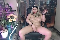 blonde,blowjob,boobs,cam,close,cuckold,dildo,dirty,from,mature,milf,mom,pussy,russian,shemale,slut,tit,webcam,wet,wife,