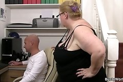 ass,bbw,blonde,blowjob,boobs,busty,czech,doggy,doggystyle,european,from,hardcore,huge,phat,secretary,women,work,