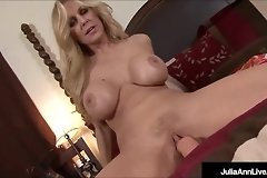ass,bang,blonde,boobs,climax,cougar,dildo,eating,femdom,live,milf,mom,mommy,pussy,shaven,snatch,striptease,titties,titty,trimmed,