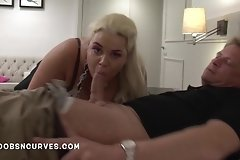 ass,bbw,blowjob,boobs,british,curves,hotel,maid,milf,motel,pussy,