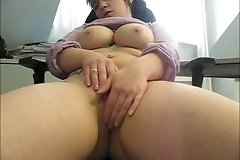 bbw,boobs,german,girl,orgasm,pornstars,pussy,secretary,swingers,tight,voyeur,