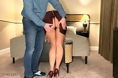 amateur,ass,asshole,bang,closeup,creampie,danish,doggy,dress,fetish,heels,high,homemade,hotel,lady,legs,milf,motel,pov,upskirt,