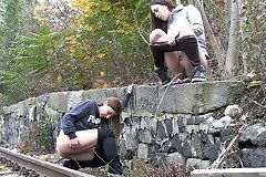 blonde,camera,close-up,girl,girlfriend,girls,hidden,homemade,naughty,nudity,outdoor,pee,piss,pissing,public,reality,voyeur,wild,